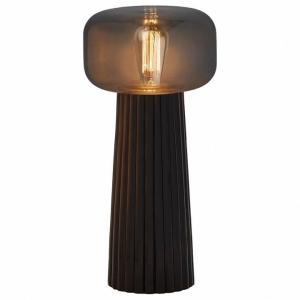 Настольная лампа декоративная Mantra Faro 7249