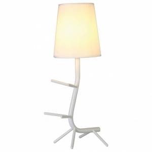 Настольная лампа декоративная Mantra Centipede 7250