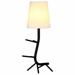 Настольная лампа декоративная Mantra Centipede 7251