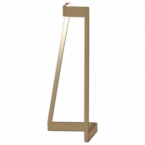 Настольная лампа декоративная Mantra Minimall 7285