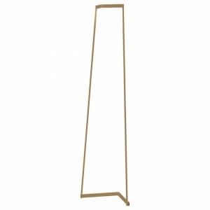 Настольная лампа декоративная Mantra Minimall 7286