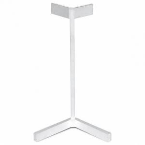 Настольная лампа декоративная Mantra Vektor 7330
