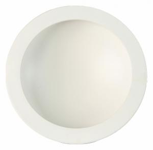 Встраиваемый светильник Mantra Cabrera C0043