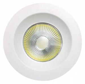 Встраиваемый светильник Mantra Basico Cob C0046
