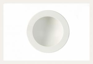 Встраиваемый светильник Mantra Cabrera C0047
