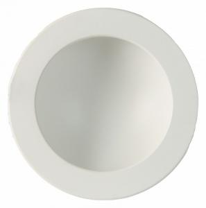 Встраиваемый светильник Mantra Cabrera C0048