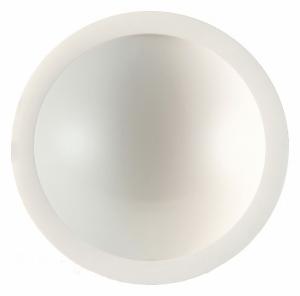 Встраиваемый светильник Mantra Cabrera C0049