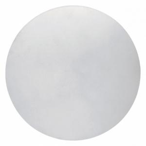 Накладной светильник Mantra Bora Bora C0101