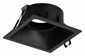 Встраиваемый светильник Mantra Comfort Gu10 C0165