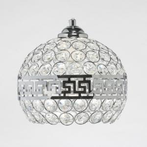 Подвесной светильник De City Бриз 111012201