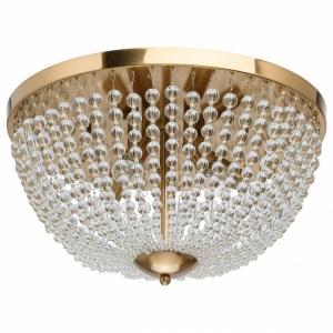 Накладной светильник MW-Light Бриз 32 111012305