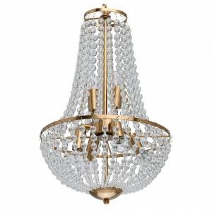 Подвесной светильник MW-Light Бриз 32 111012406