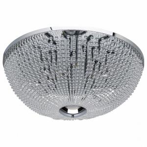 Накладной светильник MW-Light Бриз 18 111012715