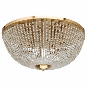 Накладной светильник MW-Light Бриз 32 111012815