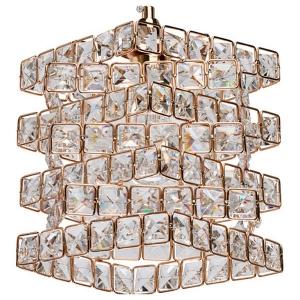 Подвесной светильник De City Бриз 111013101