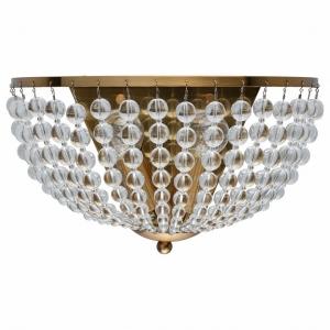 Накладной светильник MW-Light Бриз 32 111023002