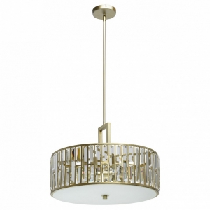 Светильник на штанге MW-Light Монарх 1 121010305