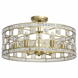 Светильник на штанге MW-Light Монарх 121011606