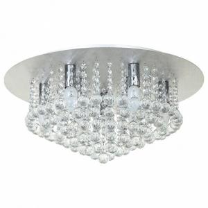 Накладной светильник MW-Light Венеция 276014409