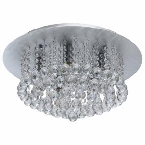 Накладной светильник MW-Light Венеция 1 276014605