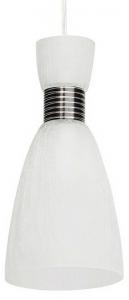 Подвесной светильник MW-Light Лоск 1 354016301