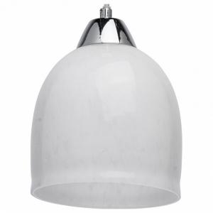 Подвесной светильник MW-Light Лоск 27 354019101