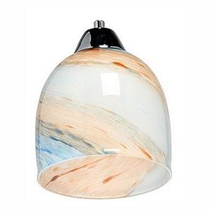 Подвесной светильник MW-Light Лоск 28 354019301