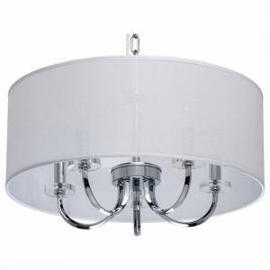 Подвесной светильник Chiaro Палермо 25 386017205