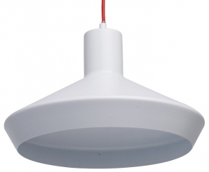 Подвесной светильник MW-Light Эдгар 7 408012101