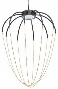 Подвесной светильник MW-Light Стелла 412010501