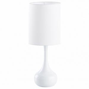 Настольная лампа декоративная MW-Light Салон 415033701