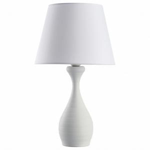 Настольная лампа декоративная MW-Light Салон 415033901