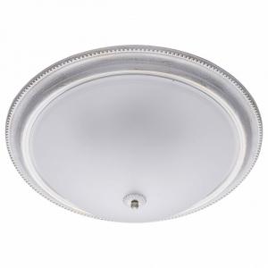 Накладной светильник MW-Light Ариадна 6 450013505