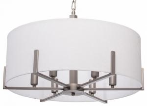 Подвесной светильник MW-Light Дафна 453011906