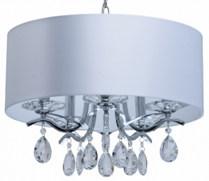 Подвесной светильник MW-Light Нора 2 454010805