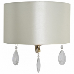 Накладной светильник MW-Light Нора 454021501