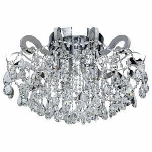 Накладной светильник De City Бриз 1 464019916