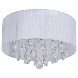 Накладной светильник MW-Light Жаклин 12 465015606
