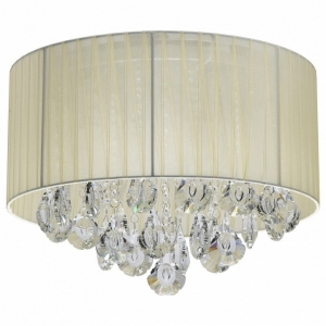 Накладной светильник MW-Light Жаклин 15 465016304