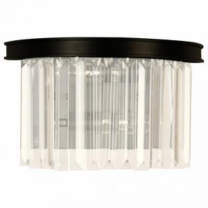 Накладной светильник MW-Light Гослар 498025302