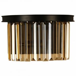 Накладной светильник MW-Light Гослар 498025402