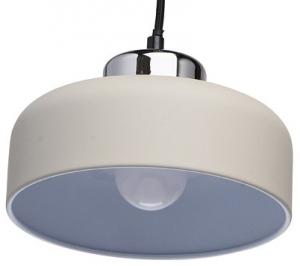 Подвесной светильник MW-Light Раунд 2 636011701