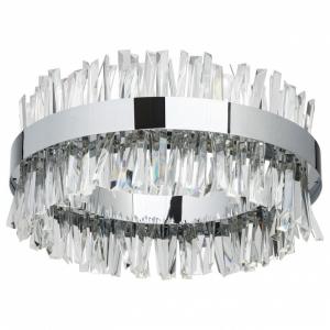 Подвесной светильник MW-Light Аделард 11 642014601