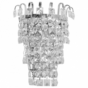 Накладной светильник MW-Light Аделард 642022801
