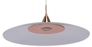 Подвесной светильник MW-Light Платлинг 661015901