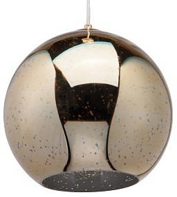 Подвесной светильник MW-Light Фрайталь 4 663011501