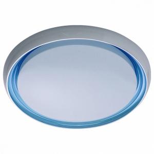 Накладной светильник MW-Light Ривз 7 674011501