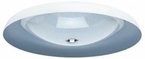 Накладной светильник MW-Light Ривз 674016401