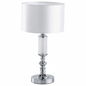 Настольная лампа декоративная MW-Light Онтарио 5 692031501