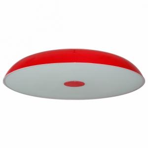 Накладной светильник MW-Light Канапе 708010509